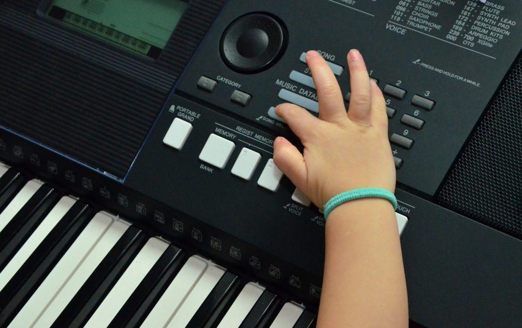 keyboard-1209466_1920