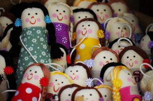 dolls-1569477_1280