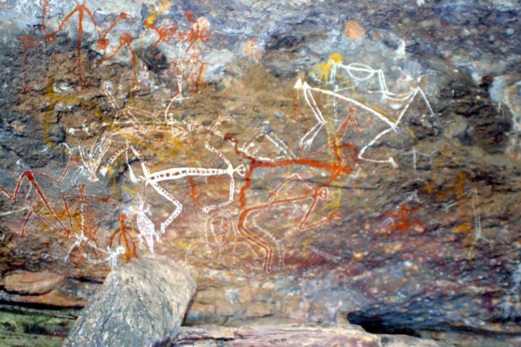 aboriginal-165360_1280